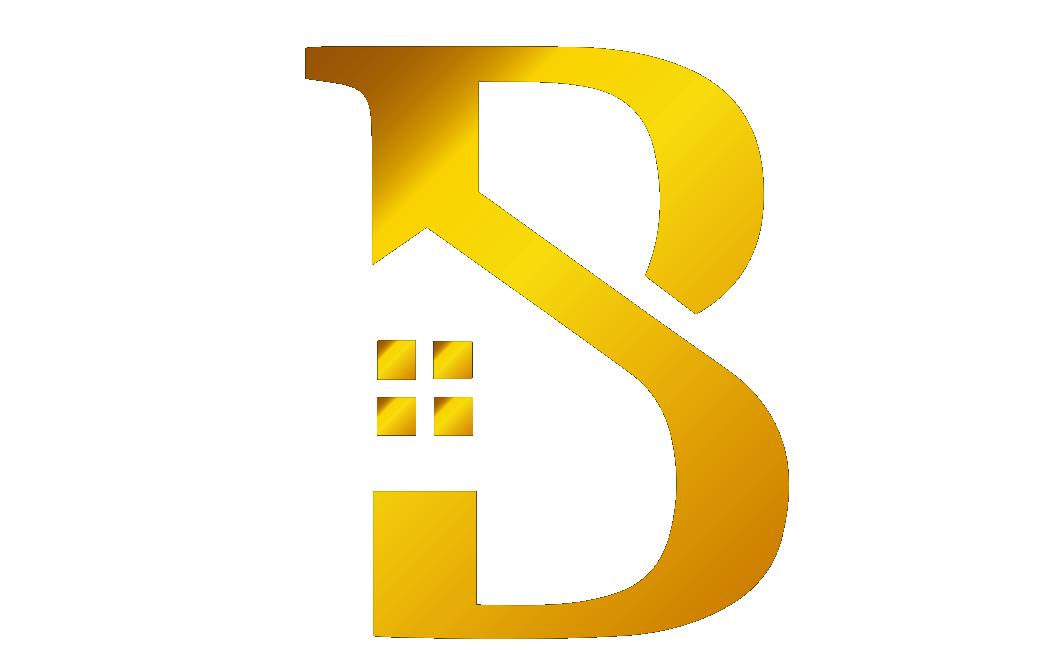benli_logo_b