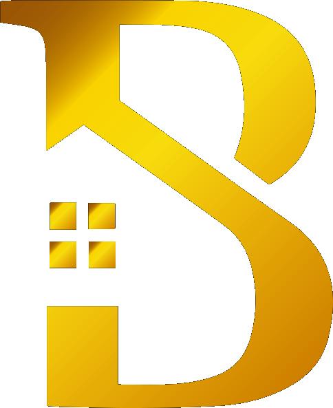 Benli Logo