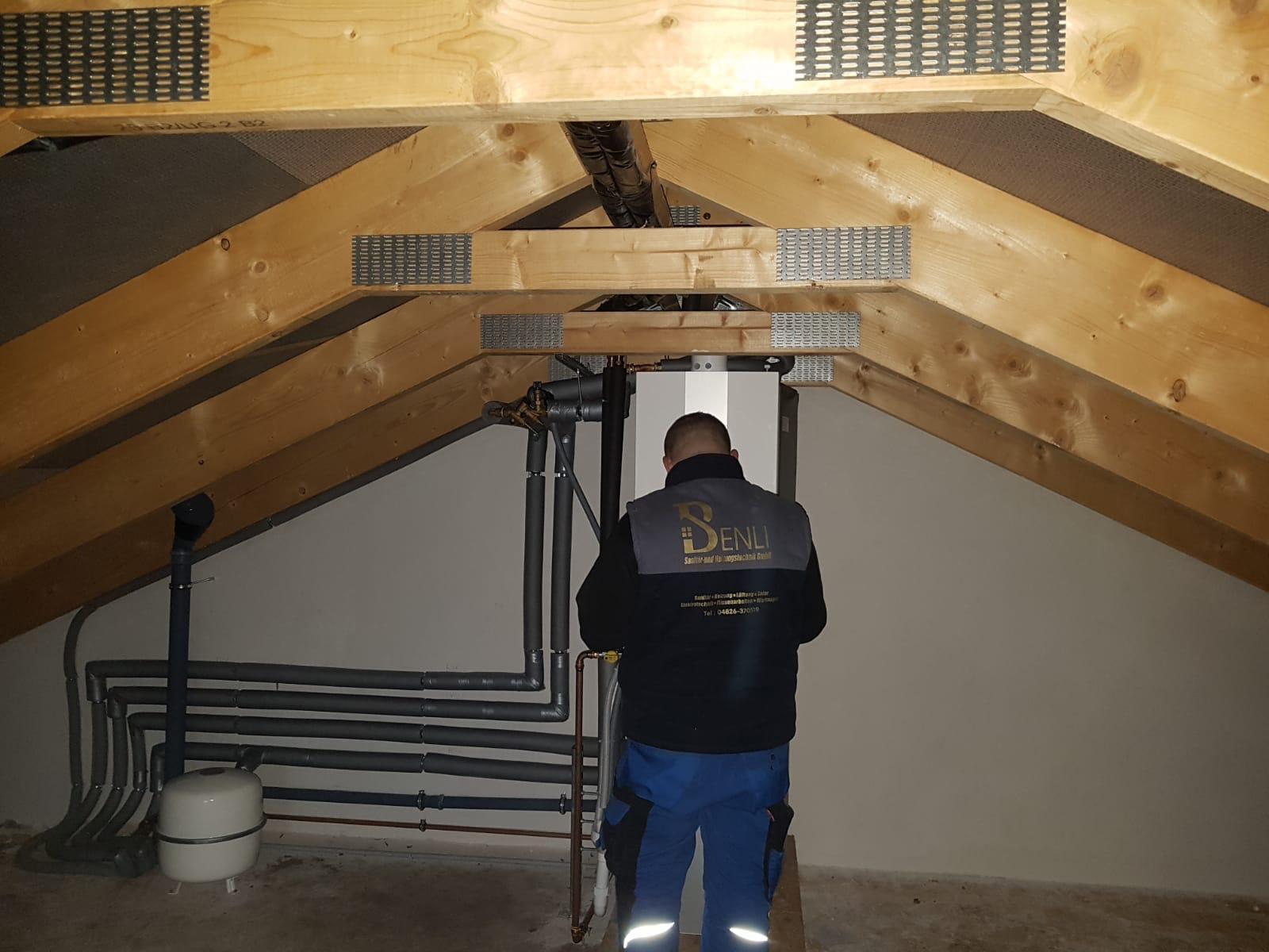 doppelhaus_bad_bramstedt_1_heizungsanlage_solaranlage_badinstallation