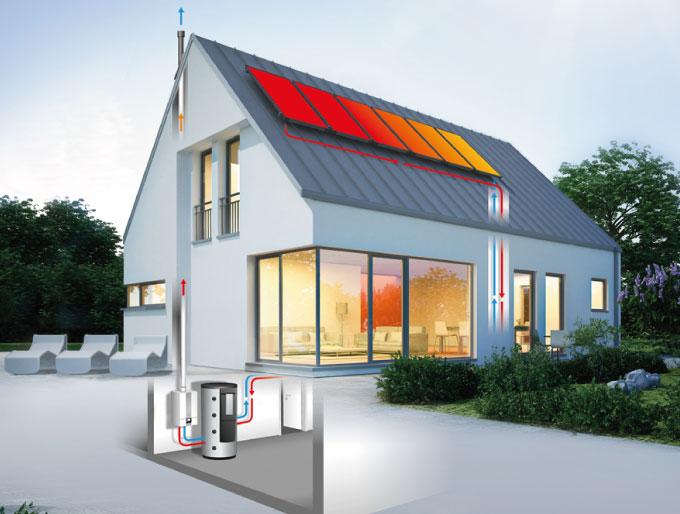 benli_sanitaertechnik_heizungstechnik_hohenlockstedt_4_solaranlagen