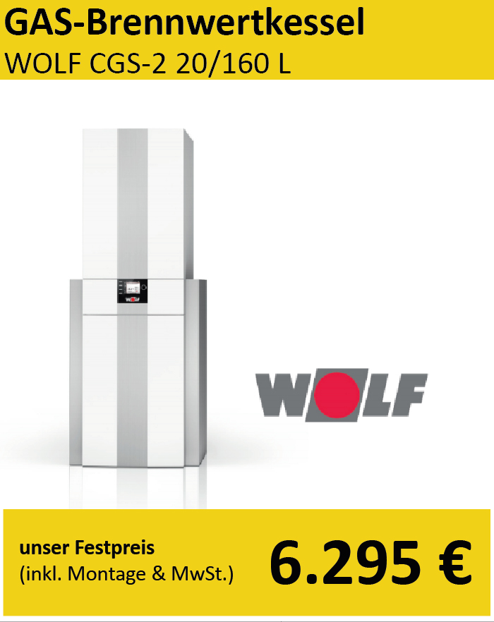 wolf_gas_brennwertkessel