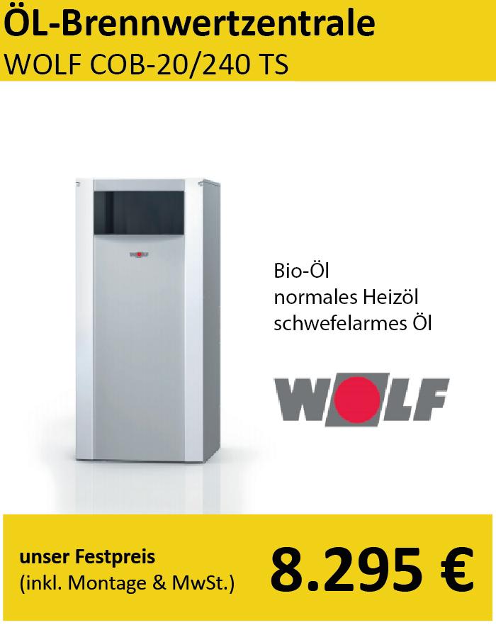wolf_oel_brennwertzentrale