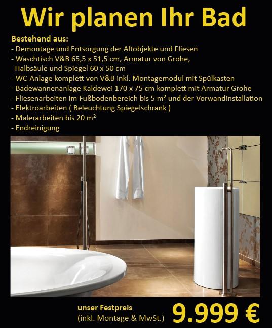 benli_angebot_bad_badplanung_badezimmer